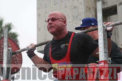 09 14 08 Muscle Beach Powerlifting   www powerlifitingca com  www musclebeach com (11)