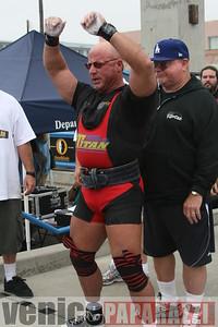 09 14 08 Muscle Beach Powerlifting   www powerlifitingca com  www musclebeach com (5)