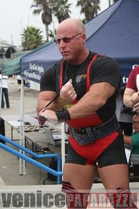 09 14 08 Muscle Beach Powerlifting   www powerlifitingca com  www musclebeach com (4)
