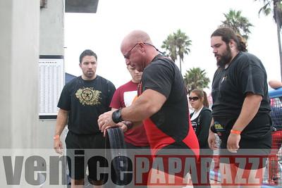 09 14 08 Muscle Beach Powerlifting   www powerlifitingca com  www musclebeach com (19)