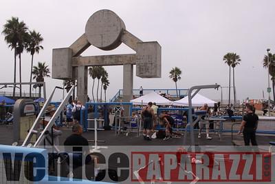 09 12 09 United States  Powerlifting Federation   Muscle Beach Venice   www powerliftingca com (1)