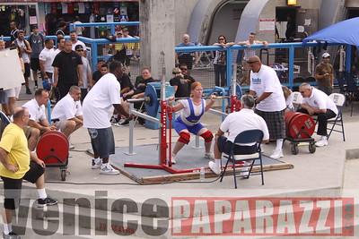 09 12 09 United States  Powerlifting Federation   Muscle Beach Venice   www powerliftingca com (18)