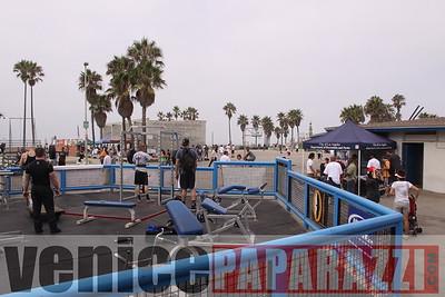 09 12 09 United States  Powerlifting Federation   Muscle Beach Venice   www powerliftingca com (2)