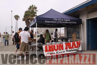 09 12 09 United States  Powerlifting Federation   Muscle Beach Venice   www powerliftingca com (4)