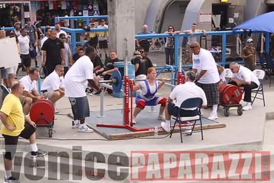 09 12 09 United States  Powerlifting Federation   Muscle Beach Venice   www powerliftingca com (17)