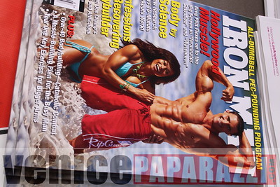 09 12 09 United States  Powerlifting Federation   Muscle Beach Venice   www powerliftingca com (8)