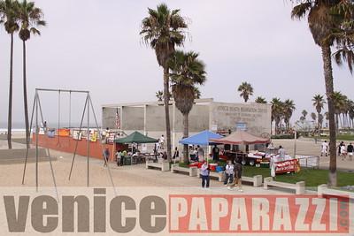 09 12 09 United States  Powerlifting Federation   Muscle Beach Venice   www powerliftingca com (21)