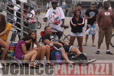 09 12 09 United States  Powerlifting Federation   Muscle Beach Venice   www powerliftingca com (966)