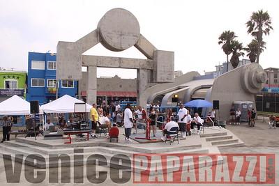 09 12 09 United States  Powerlifting Federation   Muscle Beach Venice   www powerliftingca com (22)