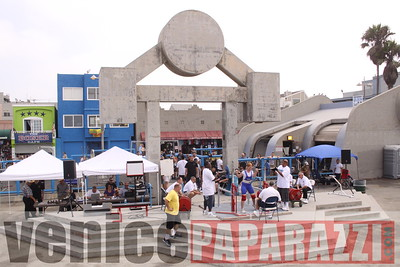 09 12 09 United States  Powerlifting Federation   Muscle Beach Venice   www powerliftingca com (20)