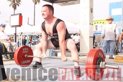 09 12 09 United States  Powerlifting Federation   Muscle Beach Venice   www powerliftingca com (868)