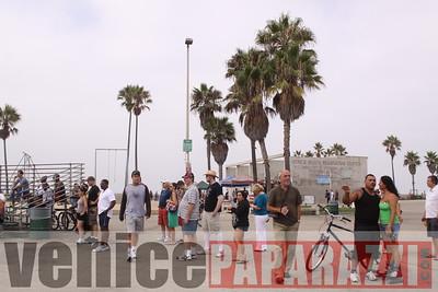 09 12 09 United States  Powerlifting Federation   Muscle Beach Venice   www powerliftingca com (10)