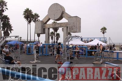 09 12 09 United States  Powerlifting Federation   Muscle Beach Venice   www powerliftingca com (3)
