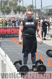 Strong Man Competition in Venice  (84)