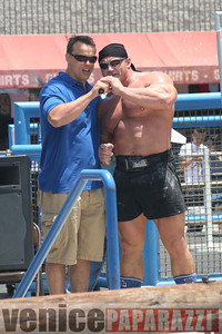 Strong Man Competition in Venice  (87)