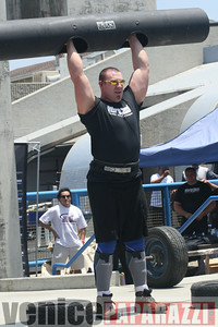 Strong Man Competition in Venice  (85)