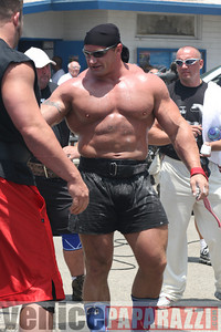 Strong Man Competition in Venice  (83)