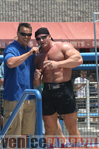 Strong Man Competition in Venice  (88)