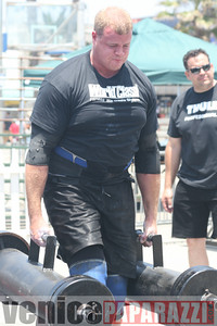 Strong Man Competition in Venice  (78)