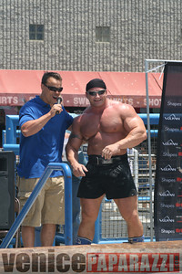 Strong Man Competition in Venice  (89)