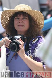Diane the photogal