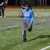 Wilson Powder puff Football 11-10-16-0050