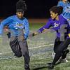 Wilson Powder puff Football 11-10-16-0044