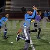 Wilson Powder puff Football 11-10-16-0064
