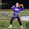 Wilson Powder puff Football 11-10-16-0002-Edit-Edit-Edit