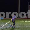 Wilson Powder puff Football 11-10-16-0006