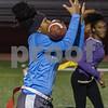 Wilson Powder puff Football 11-10-16-0064-2