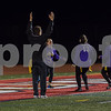 Wilson Powder puff Football 11-10-16-0025