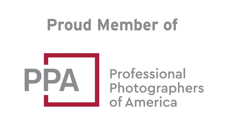 PPA_Logo20_Partner_Mbr_Versions_A
