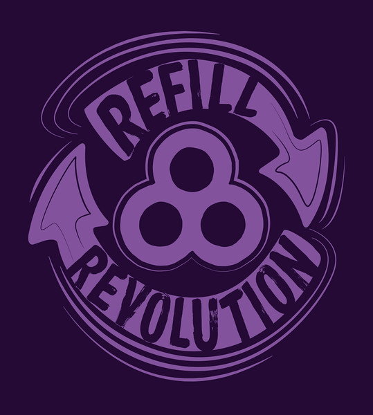 Refill_Revolution_John_Approved