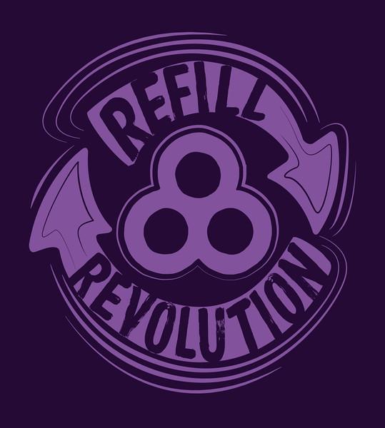 Refill_Revolution_John_Approved