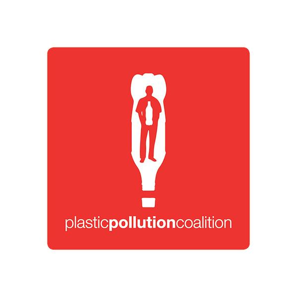 PPC.logo_cmyk