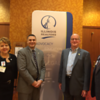 Illinois REALTORS® at the 2017 Public Policy Meetings