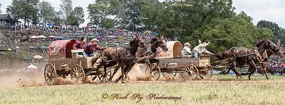 FB_banner_MG_1108_2__Sunday_Races__