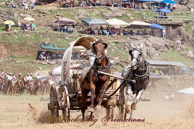 FB_banner_MG_1079__Sunday_Races__
