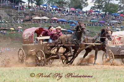 FB_banner_MG_1107__Sunday_Races__