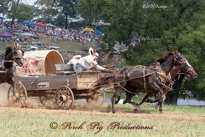 FB_banner_MG_1107_1__Sunday_Races__