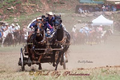 IMG_1104__Sunday_Races__