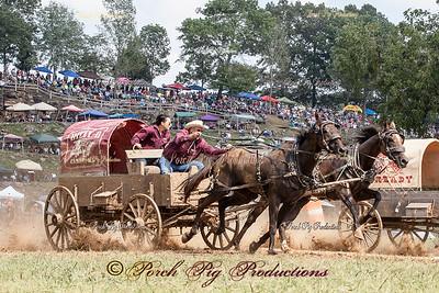FB_banner_MG_1108__Sunday_Races__