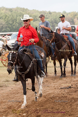_MG_3060__Friday_Races__