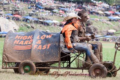 IMG_8938__Saturday_Races__