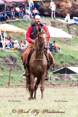 _MG_5663_1__Saturday_Races__