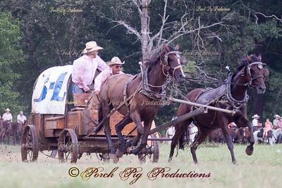 IMG_9123__Saturday_Races__