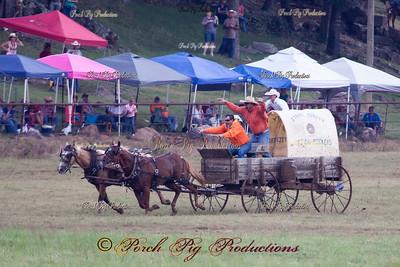 IMG_9052__Saturday_Races__