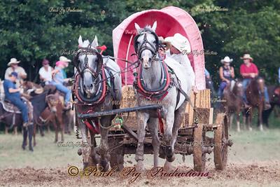 IMG_9126__Saturday_Races__
