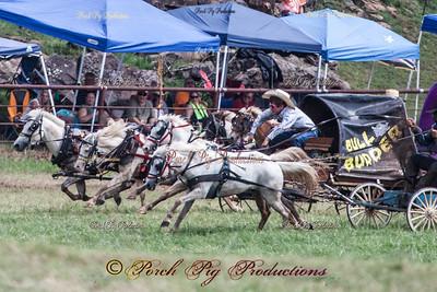 IMG_8826__Saturday_Races__